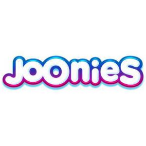 Joonies