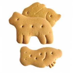 Печенье-конфеты