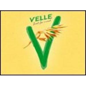 Велле (Velle)