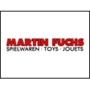 Martin Fuchs