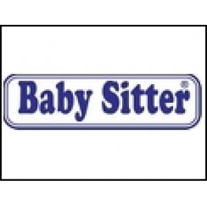 Беби Ситтер