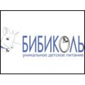 Бибиколь (Бибикаши Нэнни)
