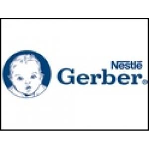 Gerber (Nestle)