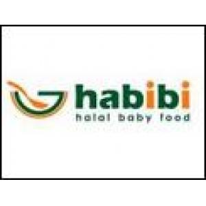 Habibi (HALAL)