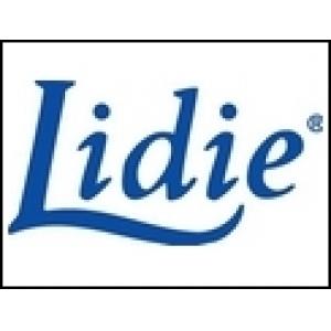 Lidie