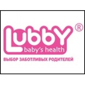 LUBBY