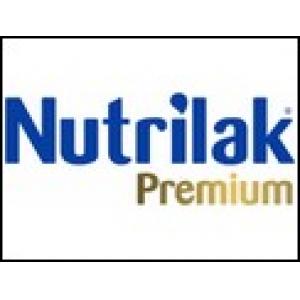 Nutrilak (InfaPrim)