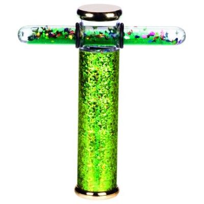 Gimini калейдоскоп гелевый 89356