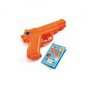 02055 DJECO Водный пистолет