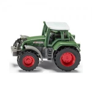 """0858 """"SIKU"""" Трактор Vario 926 Favorit"""