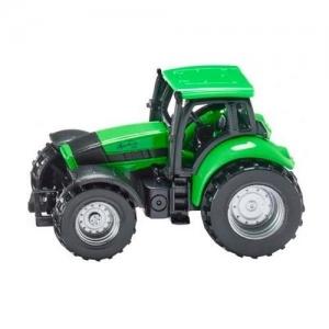 "0859 ""SIKU"" Трактор зелёный"