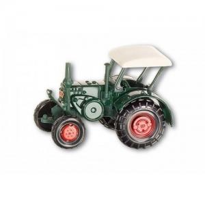 "0861 ""SIKU"" Трактор Lanz Bulldog"