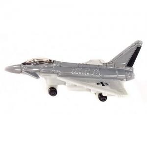 """0873 """"SIKU"""" Реактивный самолёт"""