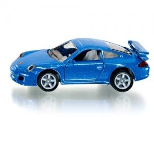 "1006 ""SIKU"" PORSCHE 911 Carrera S"