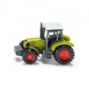"""1008 """"SIKU"""" Трактор Claas Ares"""