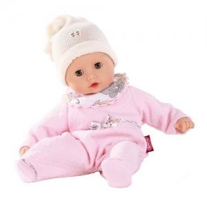 1320588 Gotz Куклаi Muffin-девочка без волос