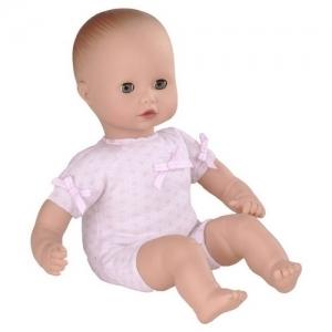 Gotz Куклаi Muffin-девочка без волос 1320590