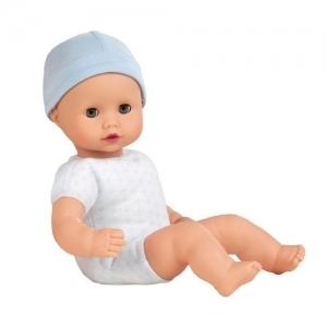 Gotz Куклаi Muffin-мальчик без волос 1320591