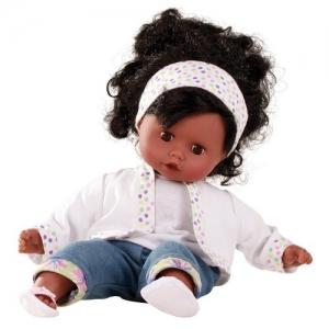 1320895 Gotz Куклаi Muffin ,брюнетка