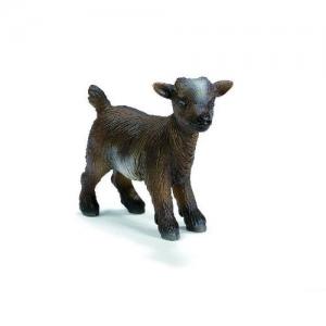 Домашние животные Козлёнок (Dwarf Kid) 13611