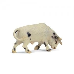 Домашние животные бык Родео (Rodeo Bull) 13613