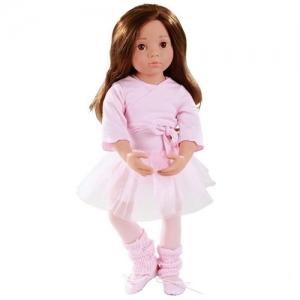 1366015 Gotz Кукла  Happy Kids, балерина