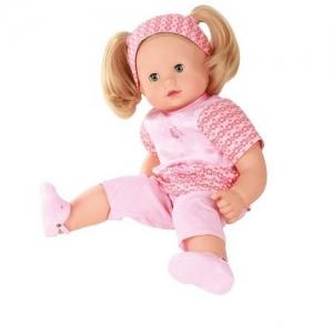 1427172  Gotz Кукла  Muffin maxy, блондинка