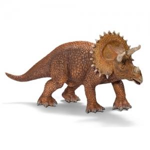 Доисторические животные Трицераптор 14522