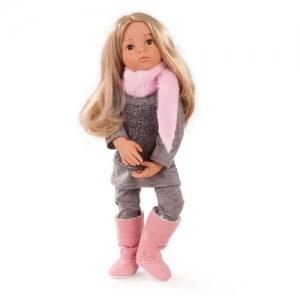 1466023 Gotz Кукла  Happy Kids