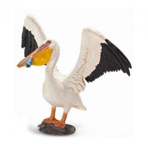 Дикие животные Пеликан 14673