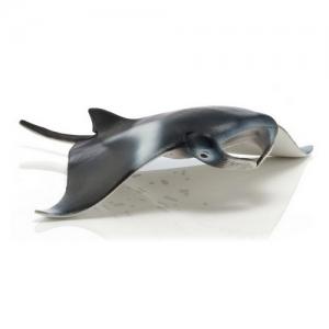 Морские животные Скат (Manta Ray) 14698