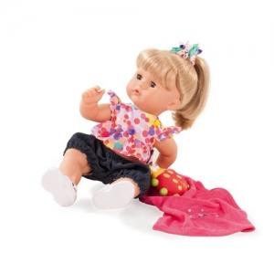 1518240 Gotz Кукла  Aguini maxy , блондинка