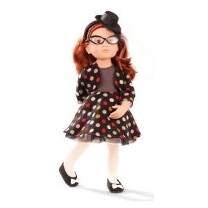 1566129 Gotz Кукла  Happy Kids , стиляга