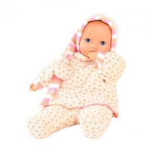 Gotz Кукла Baby Pure магкая малышка в звездочках 1591118