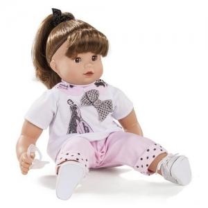 1627182 Gotz Кукла  Muffin maxy, шатенка