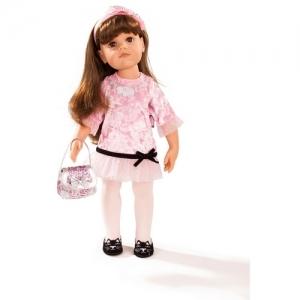 1659078 Gotz Кукла  Hannab , именинница