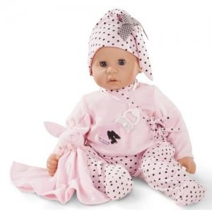 1661045 Gotz Кукла  Cookie малыш