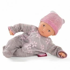 1687025 Gotz Кукла-пупс mini Muffin без волос