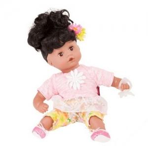 1720819 Gotz  Кукла Muffin , брюнетка