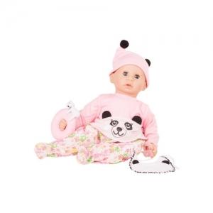 1761047 Gotz  Кукла  Cookie малыш