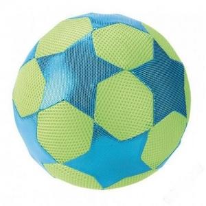 Gimini Мяч надувной для игры (23см) 2063