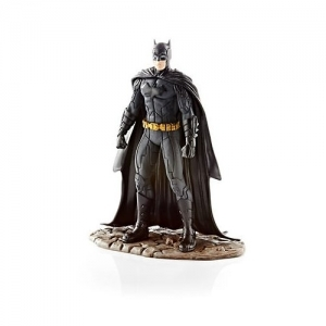 Герои комиксов Лига справедливости BATMAN 22501