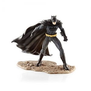 Герои комиксов Лига справедливости BATMAN 22502