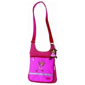 Sigikid  сумочка Принцесса 23314