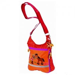 Sigikid сумочка Пони-Сью 23412