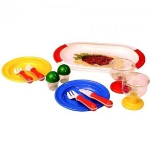 3092 Spielstabil Набор посуды ОБЕД