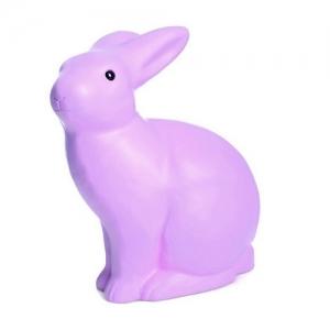 """360312  EGMONT Ночник """"Розовый кролик"""""""