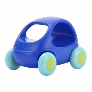 3632 Spielstabil Машинка синяя