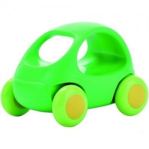 3633 Spielstabil Машинка зеленая