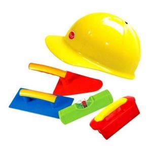 558-68 GOWI Набор строителя